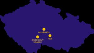 mapa-uniflux